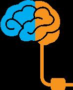 AEYC-Brain_web