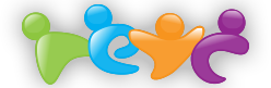 aey_logo