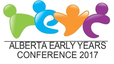 aey-conference-logo